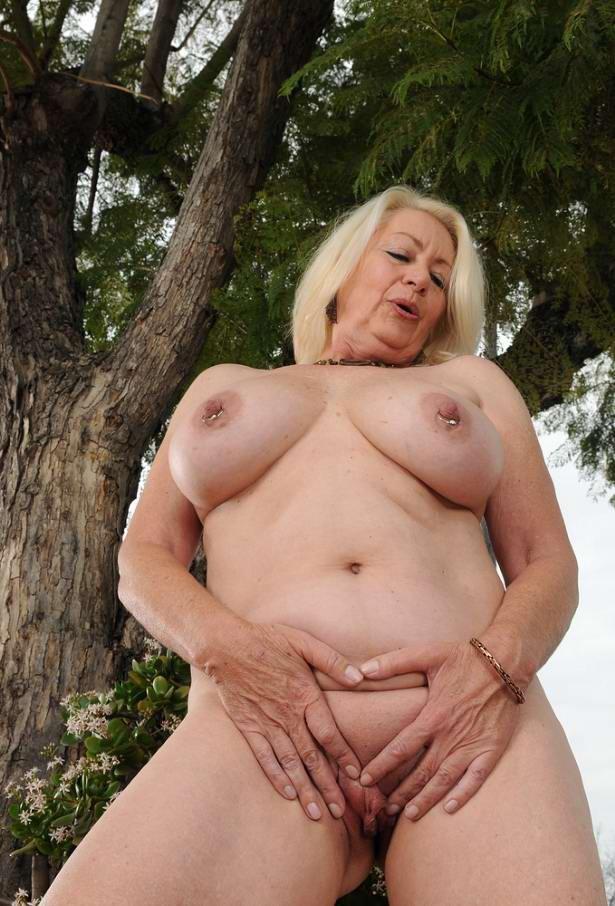 женское порно фото старухи