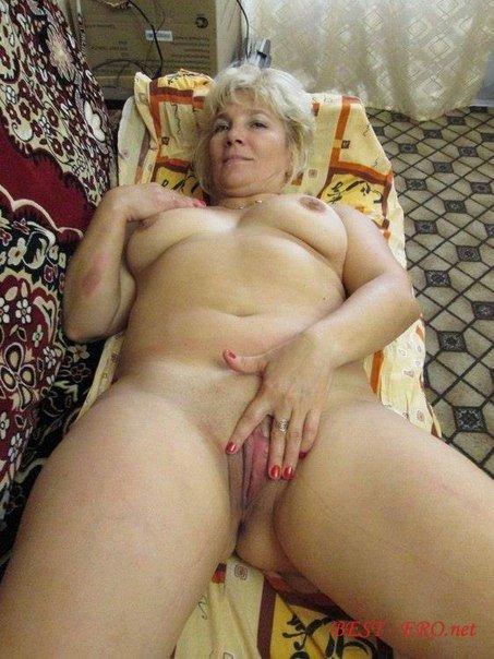 Порно фот из русских соцсеией фото 253-452