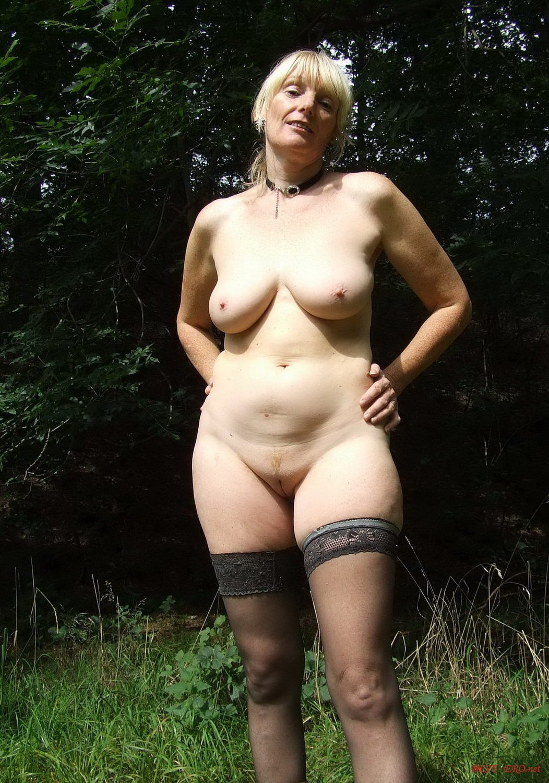 Фото голых взрослых женщин из соцсетей