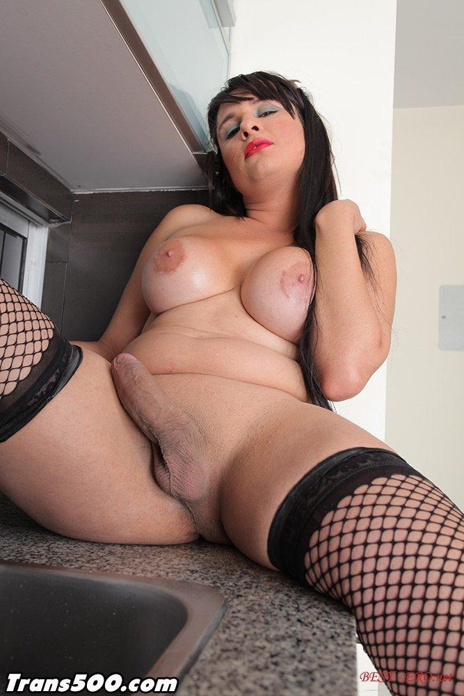 Порно с жирным трансом фото 161-161