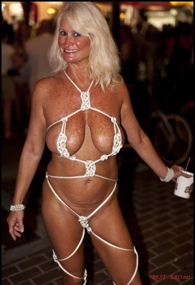 фото самая старая порно звезда