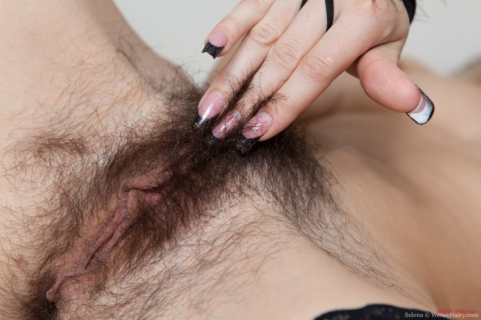 Сильно заросшие пизды порно 10 фотография