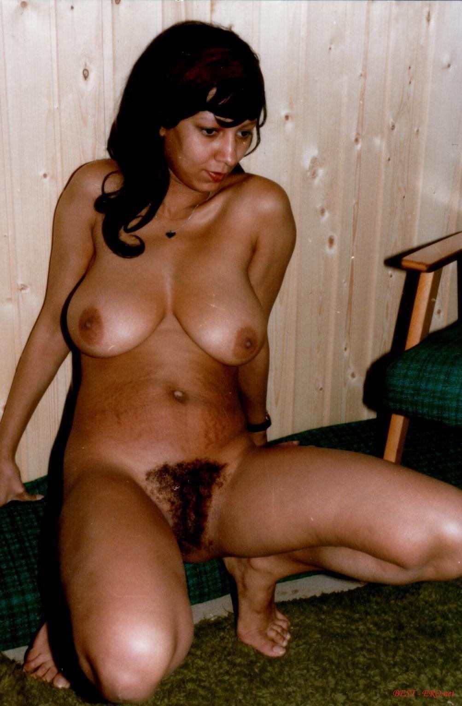 Классика ретро порно смотреть онлайн бесплатно фото пезды фото 696-895