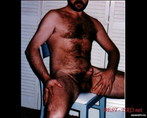 волосатый мужик девушка порно