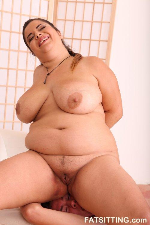 Фото толстые пизды 23 фотография