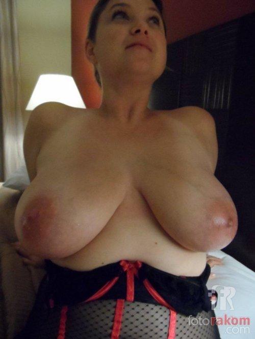 Фото голых дам бальзаковского возраста 27 фотография