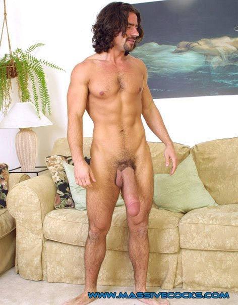 порно видео красивые парни с большими хуями