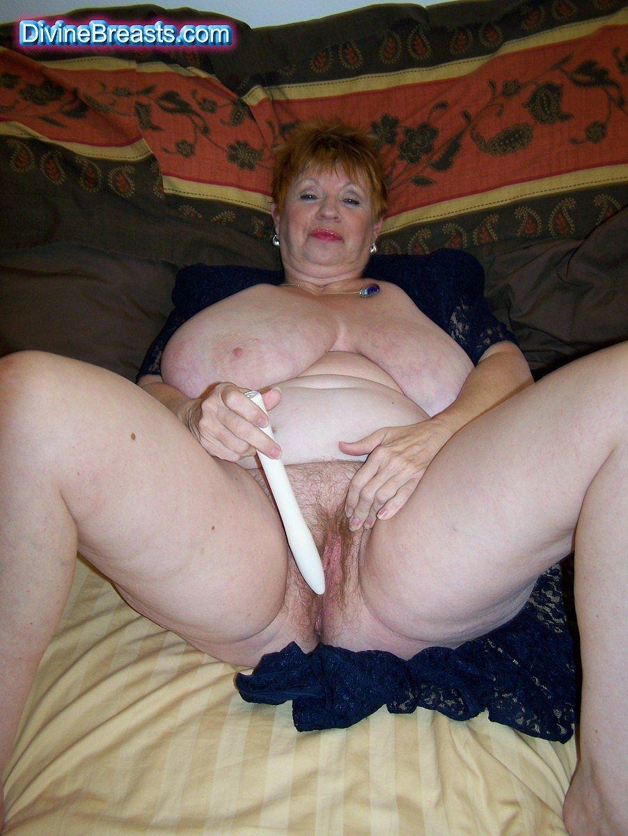 Рыжие тёти с большими писями фото 391-682