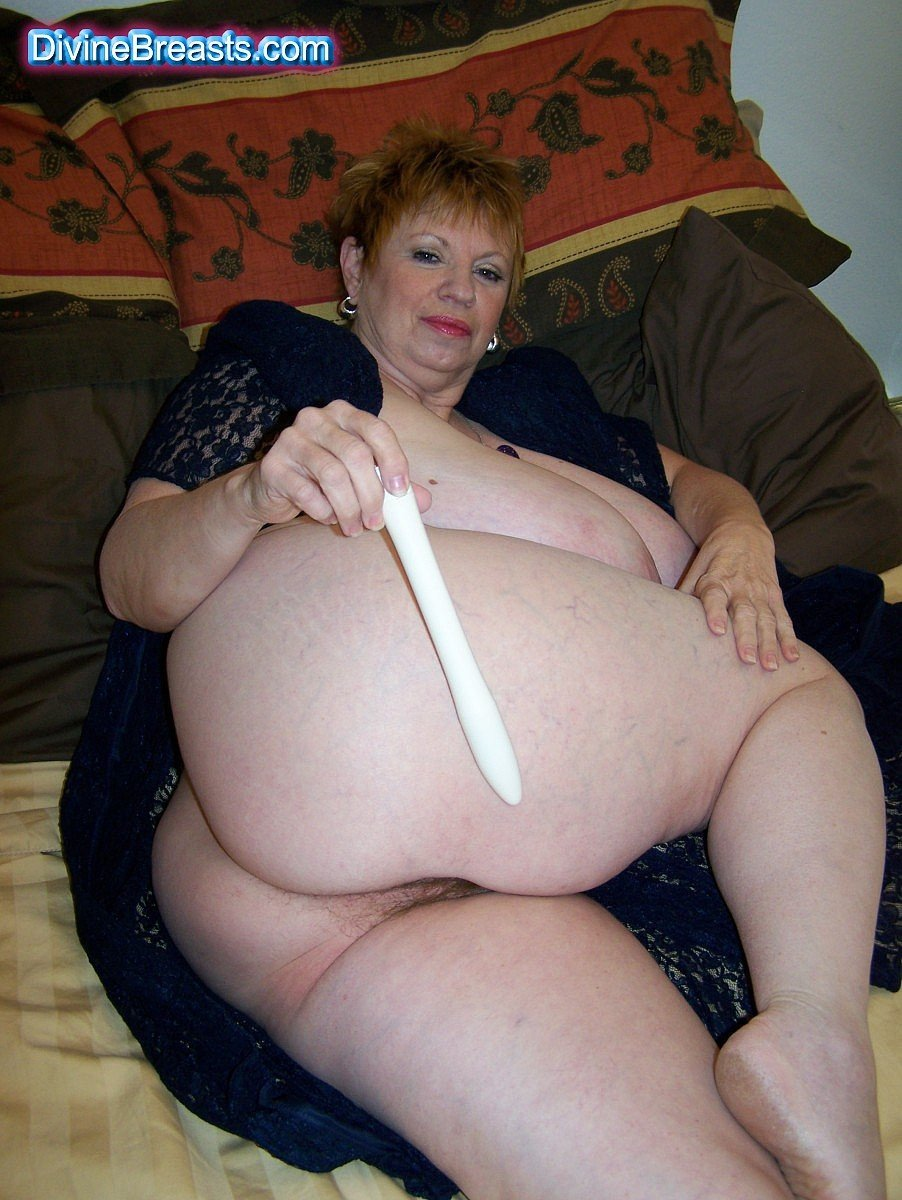 Толстые голые женщины пожилые 1 фотография