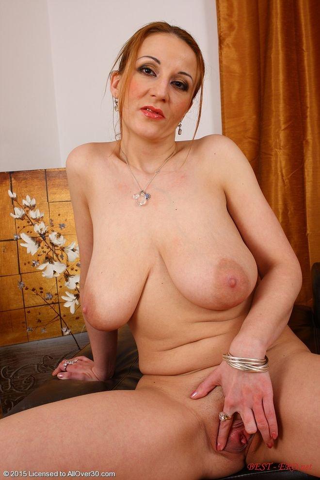 зрелые женшины с большими сиськами фото голых
