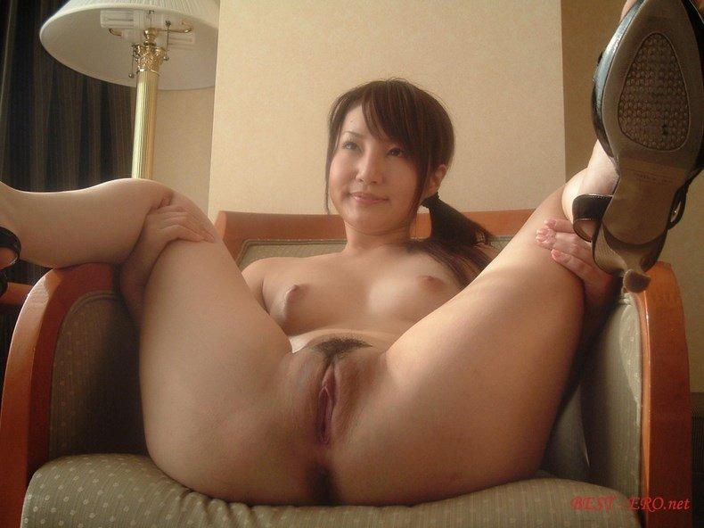 порно фото азиатские пизды