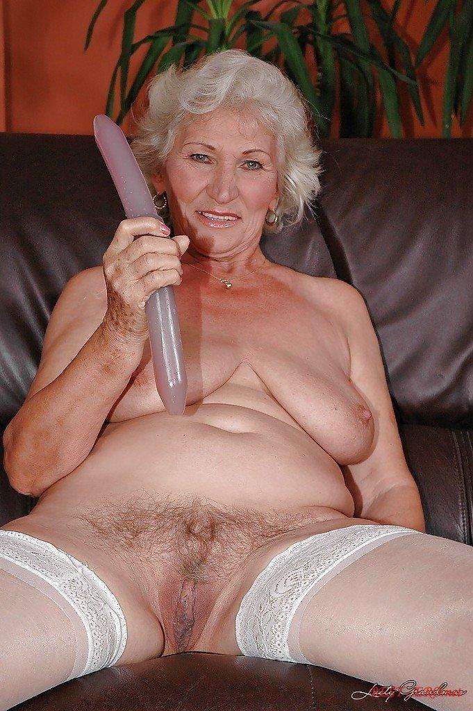порно фото бабушка норма