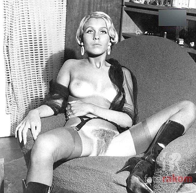 aktrisi-iz-retro-erotiki