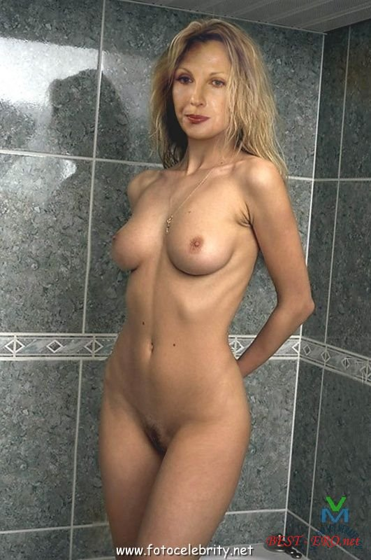 необычная пизда порно фото