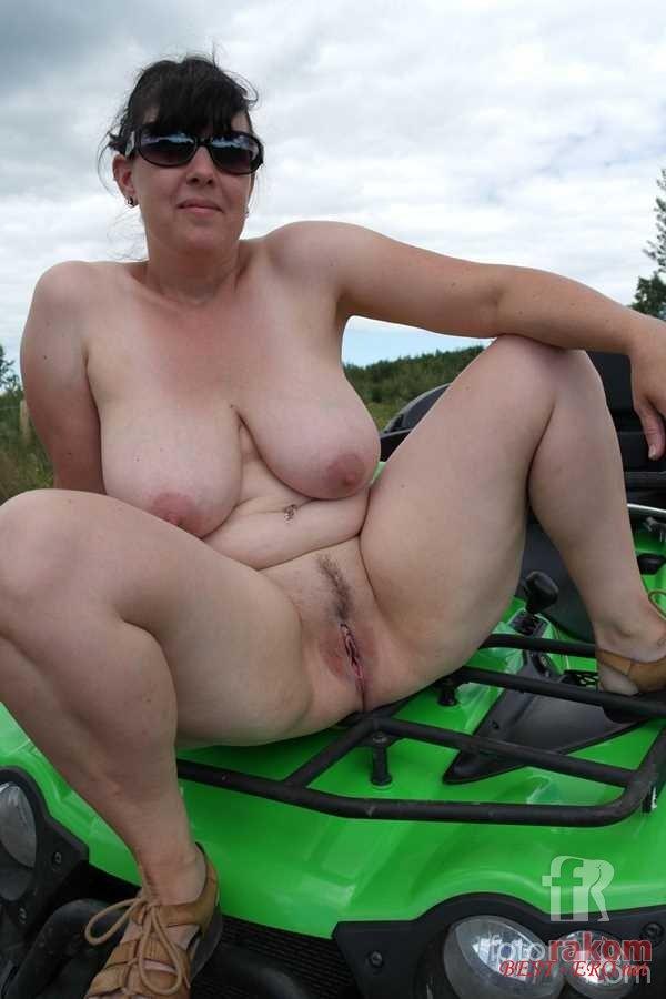 Фото голые жирдяйки