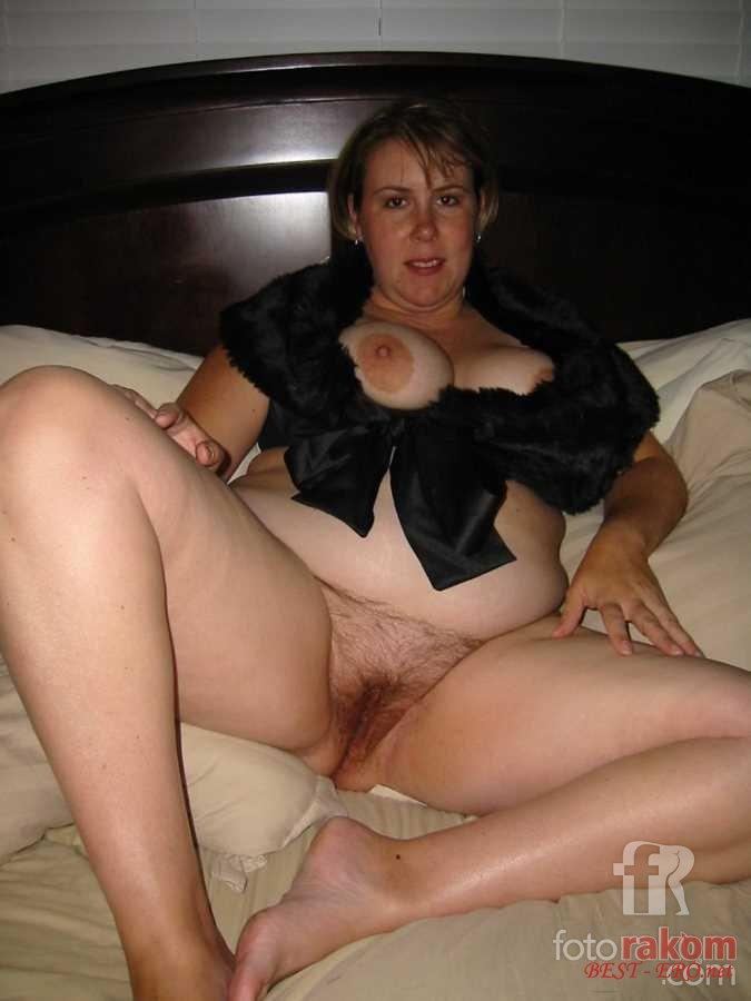 Порно скромные мамки — photo 10
