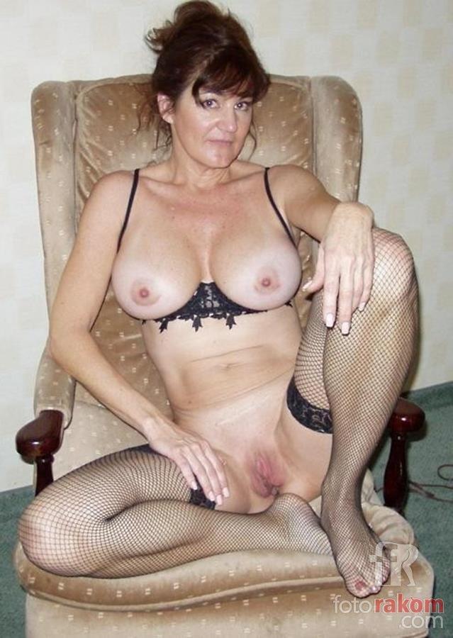 Руское домашнее порно фото зреых 24 фотография