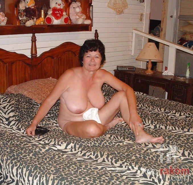 Русские взрослые домработницы порнуха 22 фотография