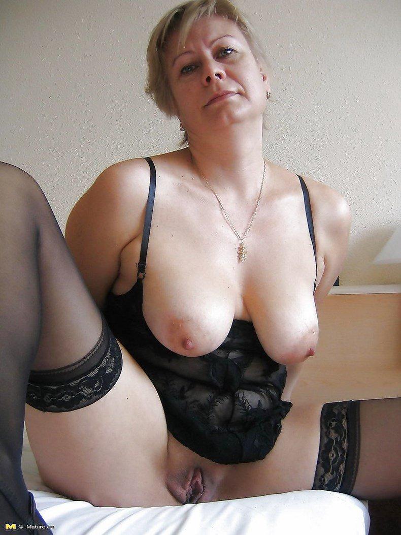 Русские порноролики о доминировании всексе русских пышных женщин 1 фотография