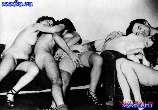 nemetskie-narezki-retro-porno