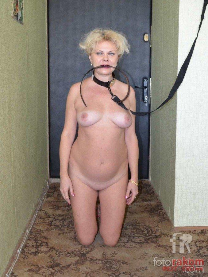 Фото зрелых женщин бдсм фото 384-402