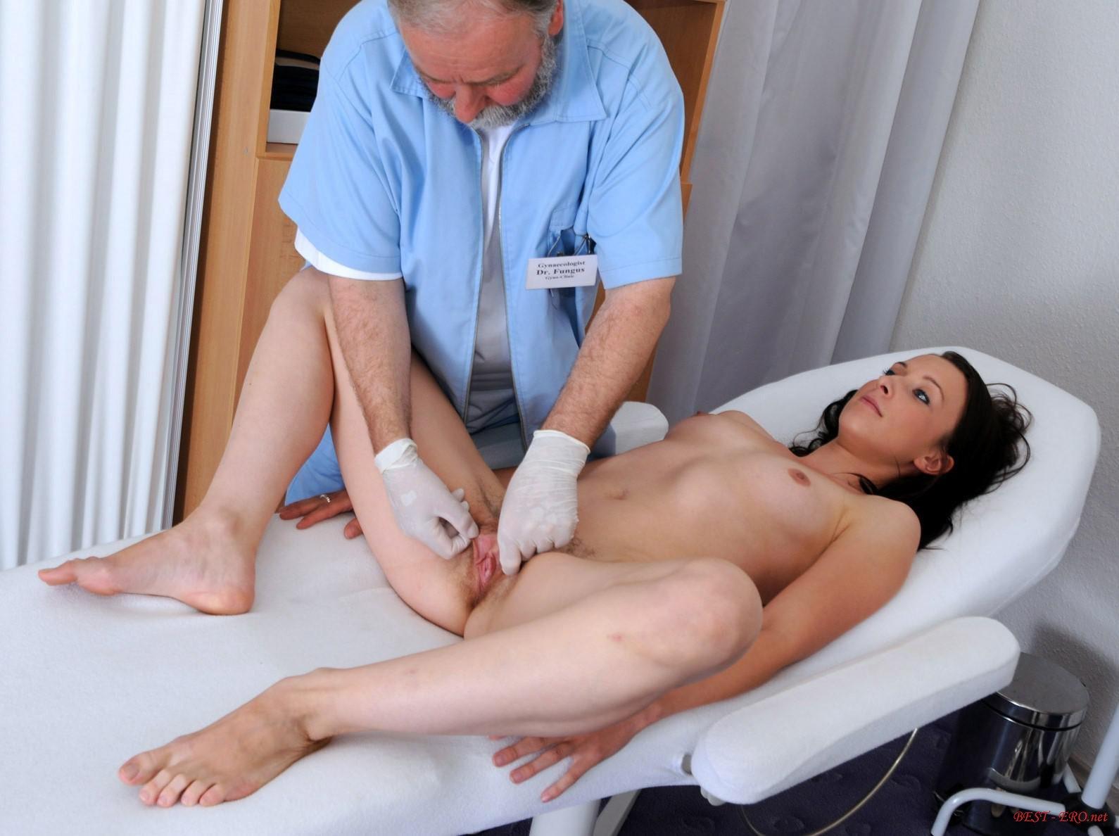 yandeks-porno-ginekolog