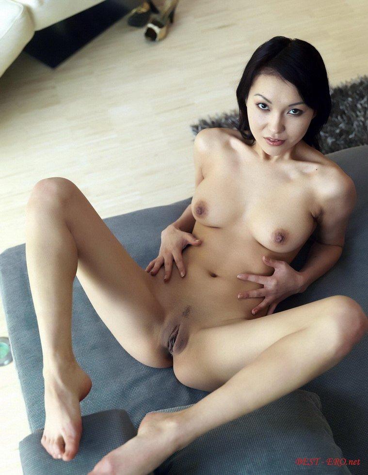 Минет и ебля с красивой девукой Порно минет онлайн