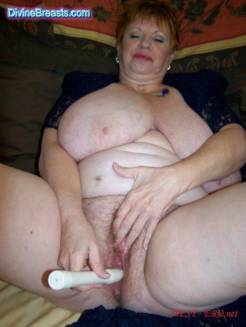 фото мохнатой пизды зрелой женщины