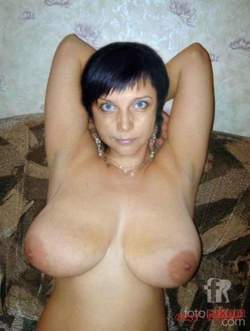russkie-golie-zrelie-babi-foto