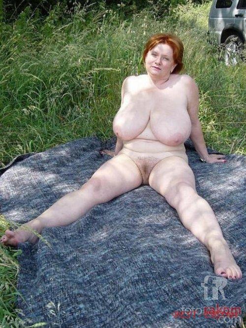 Русские домашние большие сиськи порно фото 19 фотография