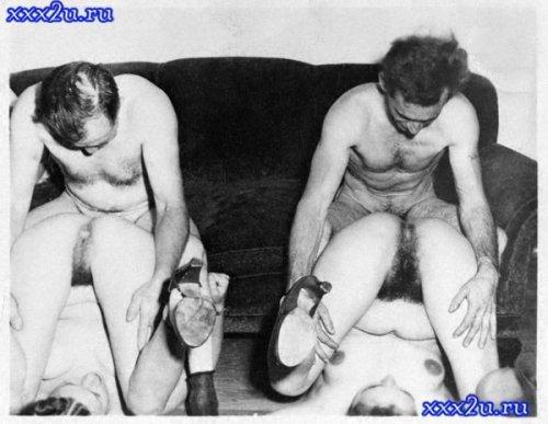 фото секса с немецкими девушками