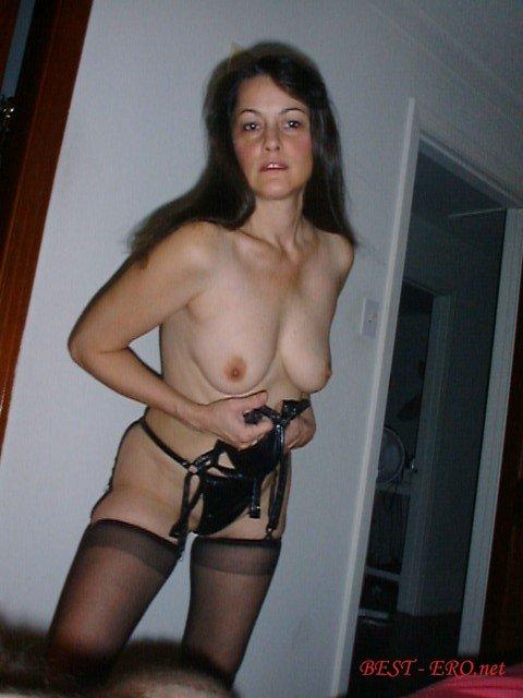 бесплатно секретно открыть фото голых женщин