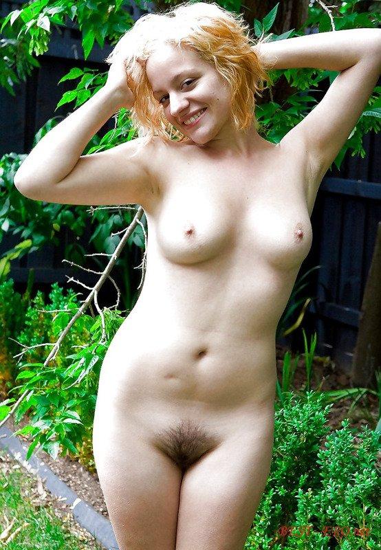 Реальные голые бомжихи  Русские зрелые  Порно фото