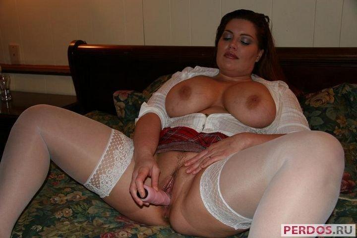 секс фото низкорослых женщин