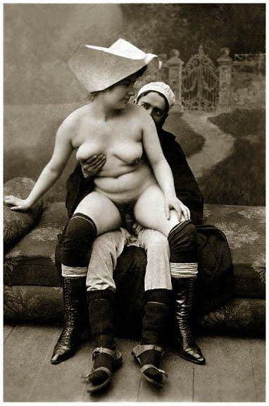 Порно фото: голая даша букина порно фото