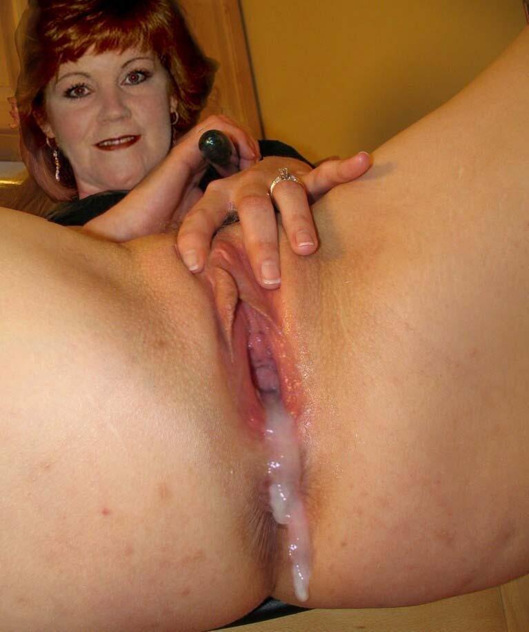 Смотреть онлайн порно кончил в пизду маме 68105 фотография