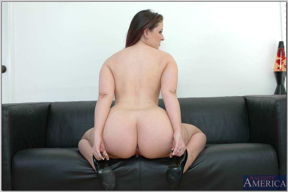 Фото жирная задница с целлюлитом 27 фотография