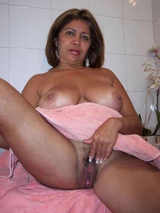 Порно тетка зрелая фото 13-205