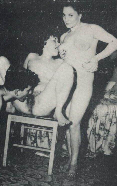 порно картинки 30 годов