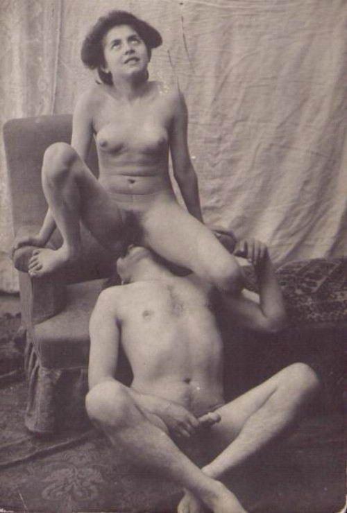 сайт секс без проблем пизда фото