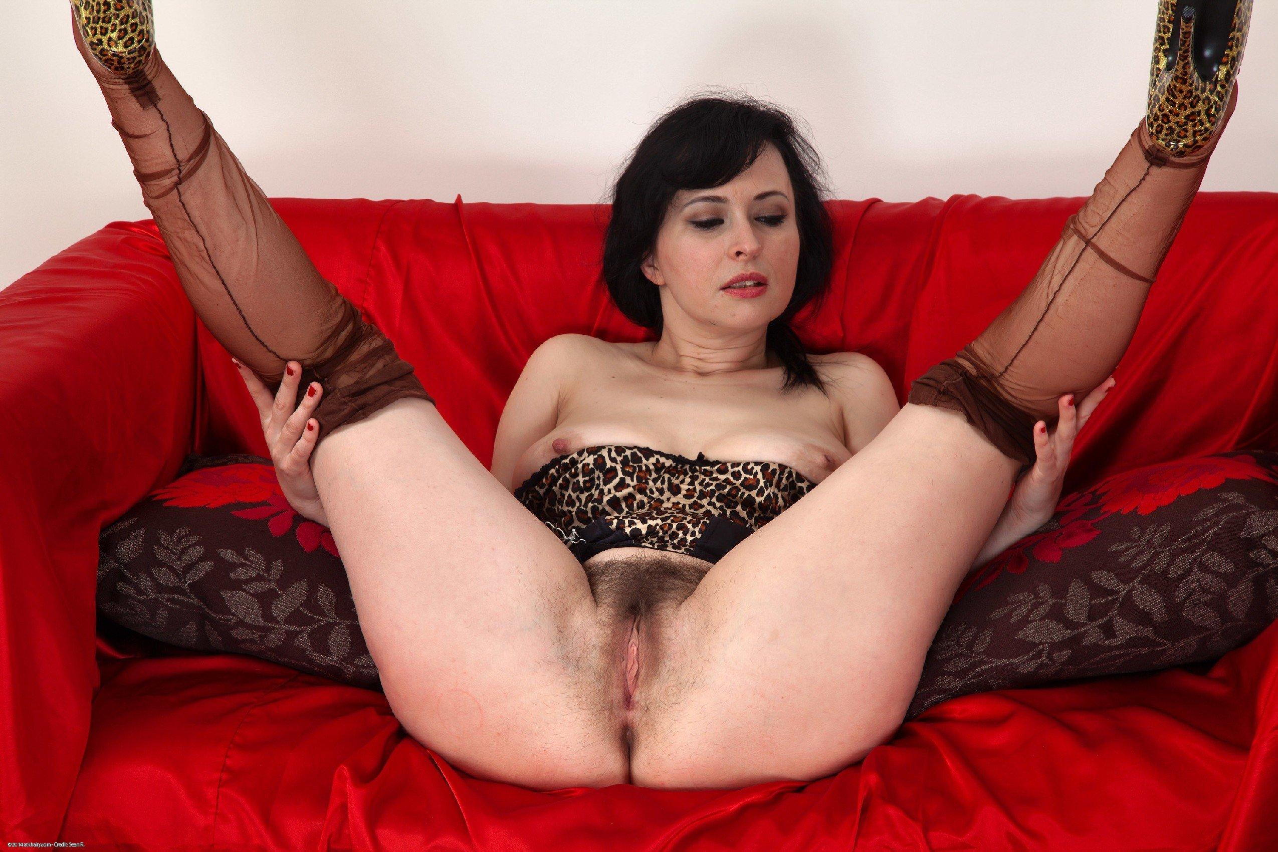 Развратное порно фото зрелых мамочек кухня порно самотыком