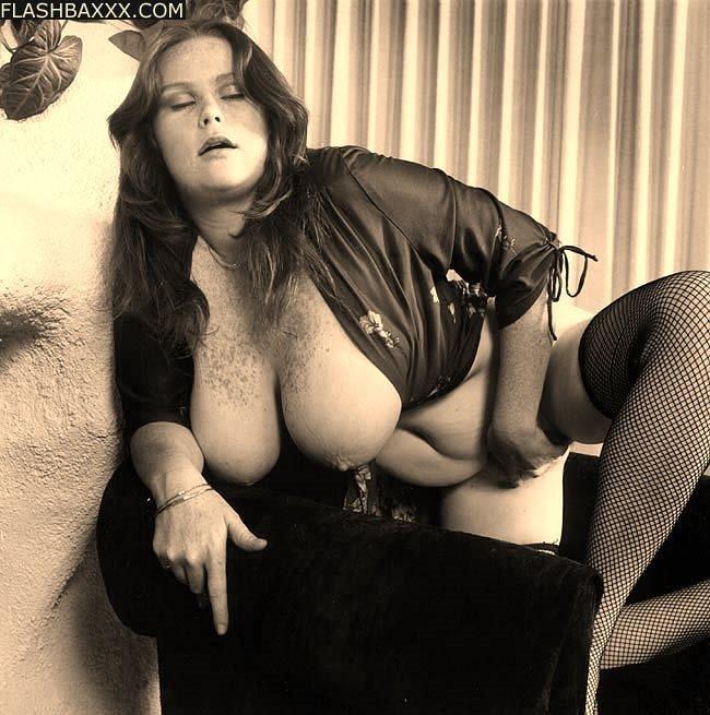 Порно галерея ретро 4 фотография