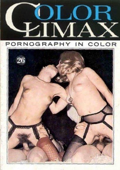 эротические журналы с фотографиями