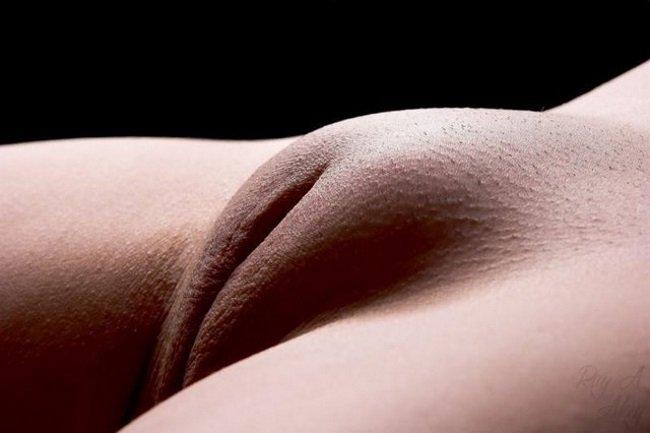 Порно на телефон  Короткие порно ролики