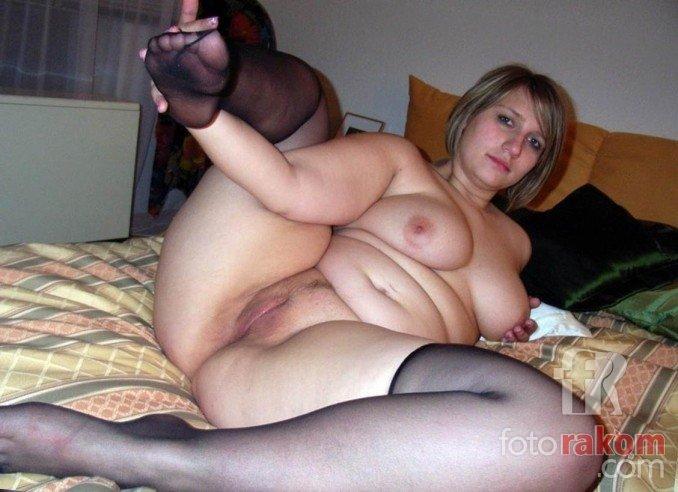 Порно крупные ноги фото 655-201
