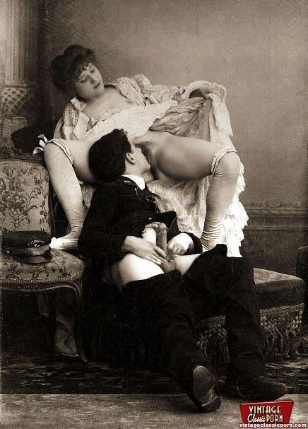 Эротические рассказы Порно истории  Эротика рассказы