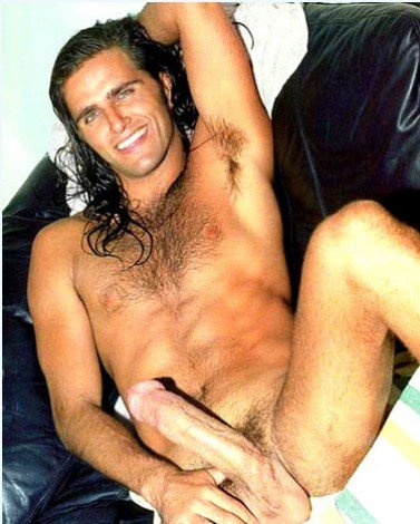 гей порно фото накаченных мужчин