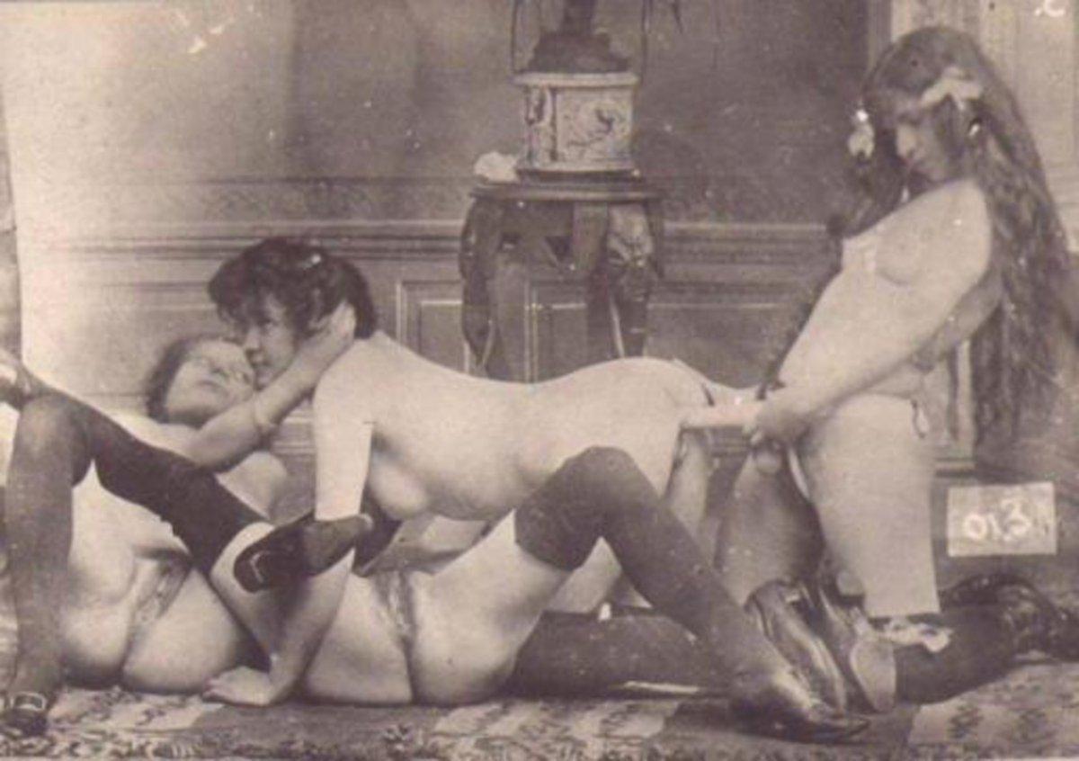 Ретро Порно - Онлайн Порно Видео