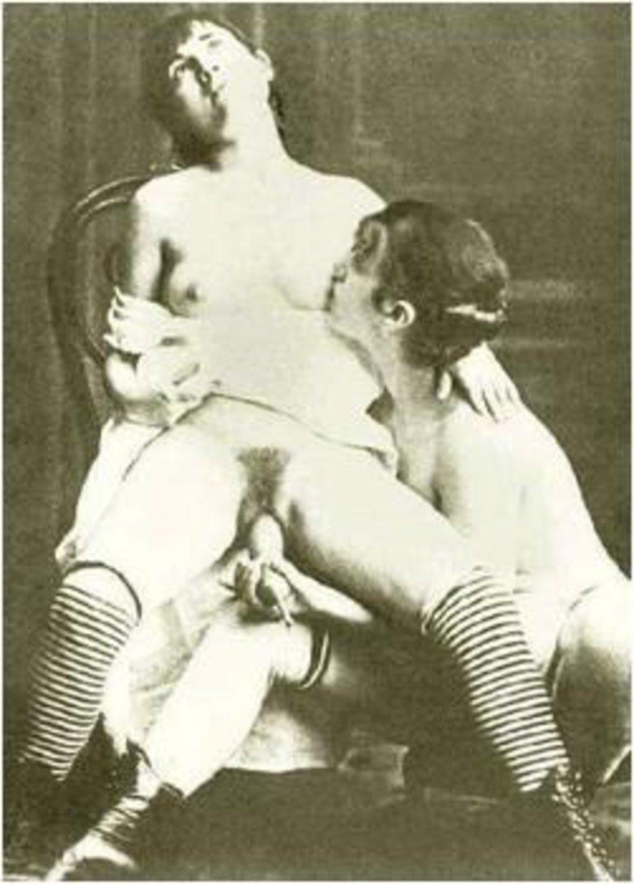 porno-nachala-20-veka