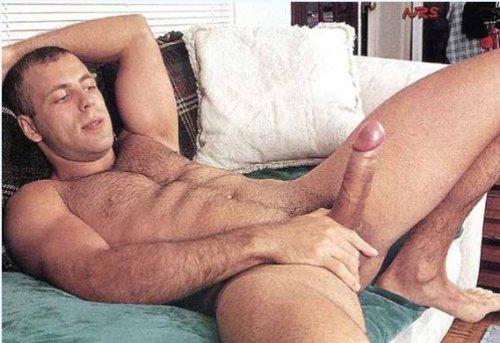 ne-zapachkat-postel-pri-pervom-sekse